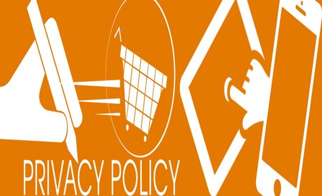 ilustrasi pirvacy policy epicecommercetools.com  - [Amerika Serikat] 5 Hal Yang Perlu Diperhatikan Dalam Memperbaharui Privacy Policy