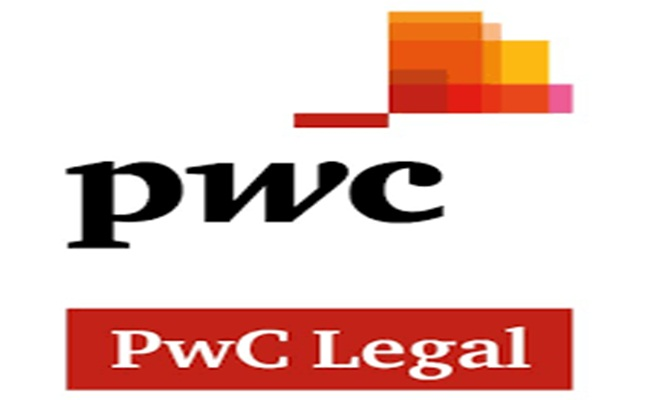 PricewaterhouseCoopers Linkedin - PWC Legal Diluncurkan di Singapura
