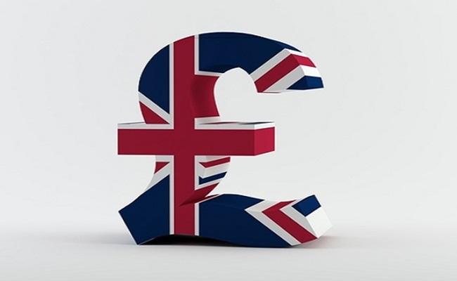 ilustrasi gambar poundsterling proinsta.info  - Survei Ketidakpuasan Penghasilan Pengacara di Inggris