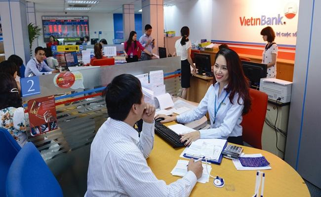 Bank komersial di Vietnam harus menyesuaikan rasio kecukupan modal menjadi 8 persen mulai 1 Januari 2020 baochinhphu.vn  - Penyesuaian Regulasi Perbankan di Vietnam Sesuai Standar Basel II