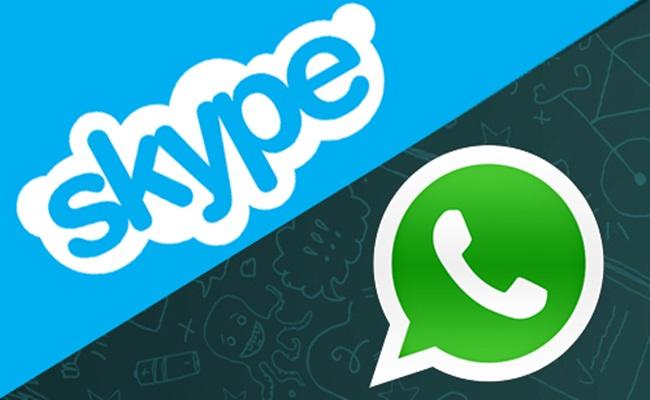 Regulasi baru diharapkan dapat melindungi para pengguna whatsapp dan skype techmagnifier.com arsip - Uni Eropa Akan Mengatur WhatsApp dan Skype Untuk Berkomunikasi