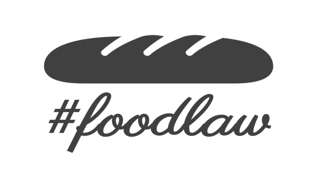 foodlaw - Kanada Mulai Memerlukan Pengacara Spesialis Pangan
