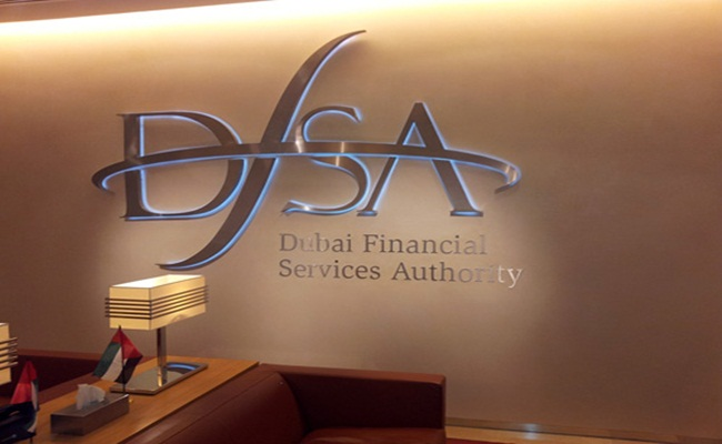 DFSA bankingtech.com arsip - Aturan Baru Tentang Crowdfunding Untuk Pelaku Usaha Kecil Menengah dan Startup di Dubai