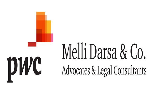PWC Legal Practice diluncurkan di Indonesia