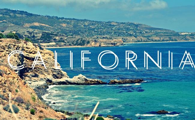 california theodysseyonline.com  - Inilah 10 Rancangan Undang Undang di California Yang Segera Disahkan