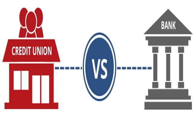 Perubahan Aturan Tentang Credit Unions di Beberapa Negara