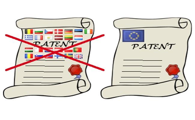 ilustrasi unitary patent media.unitary patent.eu arsip - Uni Eropa Bersatu Menerapkan Peradilan Paten