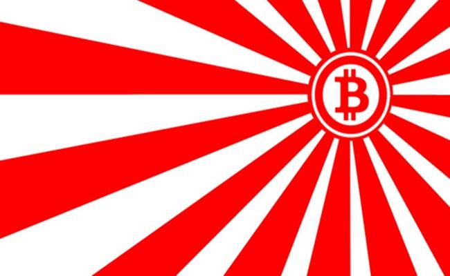 ilustrasi bitcoin coincheck.com  - Jepang Memperbaharui Regulasi Cryptocurrency