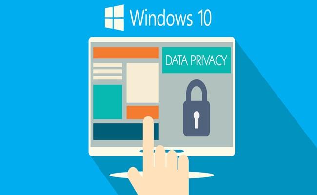 ilustrasi windows 10 hampdencomputer.com  - [Belanda] Microsoft Melanggar Undang Undang Perlindungan Data Pribadi