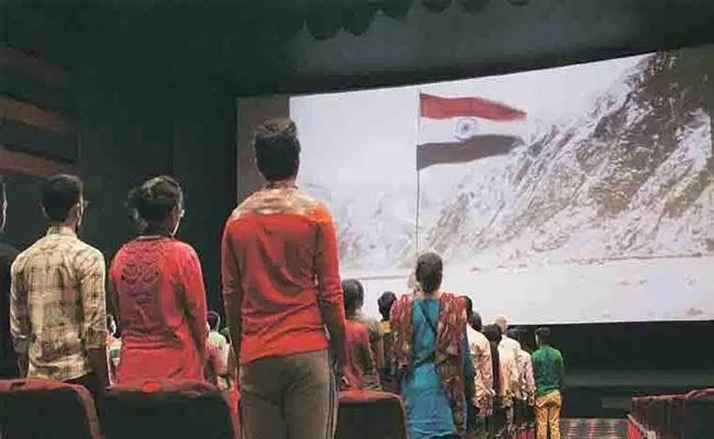 www.countercurrents.org  - Memperkuat Nasionalisme, Beberapa Negara Memberlakukan Hukuman Jika Tidak Menyanyikan Lagu Kebangsaan