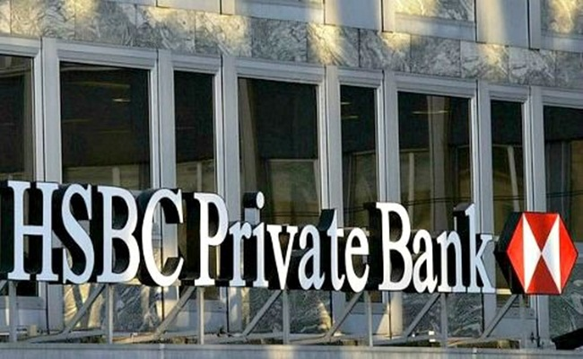 HSBC Private Bank finews.asia arsip - Lebih Banyak Lagi Permasalahan Hukum Menimpa HSBC