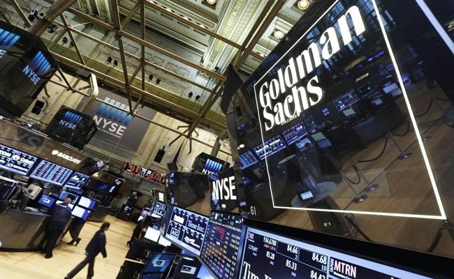 Pengadilan Negeri Jakarta Selatan Memutuskan Goldman Sachs Harus Mengembalikan Saham ke Benny Tjoksrosaputro