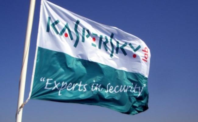 Kaspersky Lab extremetech com arsip - Pemerintah Amerika Melarang Penggunaan Perangkat Lunak Buatan Kaspersky Lab