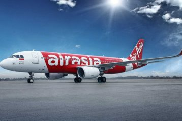 AirAsia says.com  358x239 - ZICO Law Menangani Joint Venture Air Asia