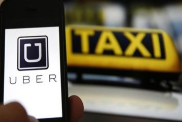 Aplikasi Uber Istimewa 358x239 - Uber Dilarang Beroperasi di Perancis