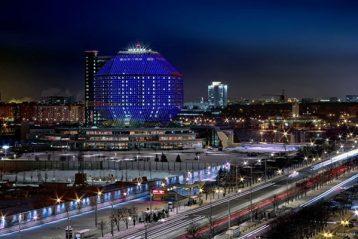 Belarusia infom.rs  358x239 - Pertumbuhan Teknologi di Belarusia Didukung Oleh Aturan Hukum Ekonomi Digital