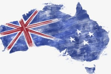 Ilustrasi Istimewa 1 358x239 - Kompetisi Firma Hukum di Australia