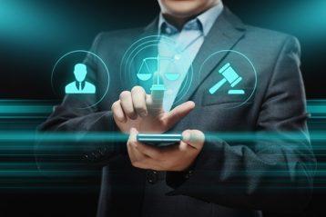 Legal Technology Istimewa 358x239 - Dalam Urusan Teknologi, Legal Department di Inggris Tertinggal Daripada di Amerika Serikat