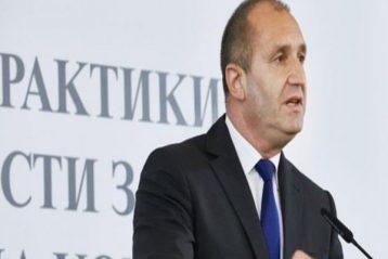 sofiaglobe.com arsip 358x239 - Veto Presiden Bulgaria Terhadap Undang Undang Privatisasi
