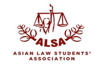 ALSA lawctopus.com arsip 358x239 - Kompetisi Peradilan Semu Internasional Diadakan Pertama Kalinya di Myanmar