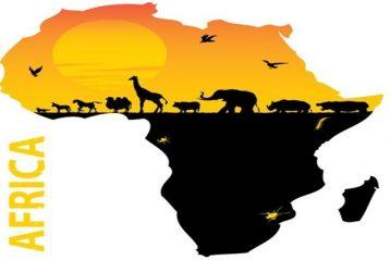 Afrika answersafrica.com arsip 358x239 - Promosi Pengacara Firma Hukum Internasional di Kawasan Afrika