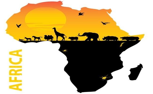 Afrika answersafrica.com arsip - Promosi Pengacara Firma Hukum Internasional di Kawasan Afrika