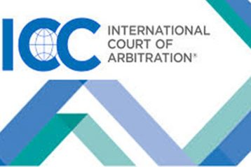 International Court of Arbitration iccwbo.be  358x239 - International Court of Arbitration Menargetkan Pertumbuhan Arbitrase di Afrika