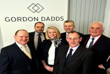 Sebagian Pengacara Gordon Dadds insidermedia.com  358x239 - Gordon Dadds Membuka Kantor Pertamanya di Kawasan Asia
