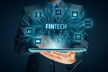 fintech forbesmiddleeast.com arsip 358x239 - Perbankan di Asia Ingin Pihak Regulator Memberikan Lebih Banyak Solusi Terhadap Industri Fintech