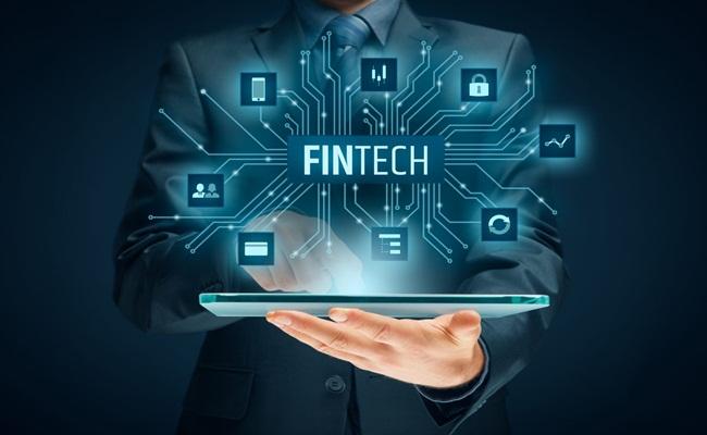 fintech forbesmiddleeast.com arsip - Perbankan di Asia Ingin Pihak Regulator Memberikan Lebih Banyak Solusi Terhadap Industri Fintech