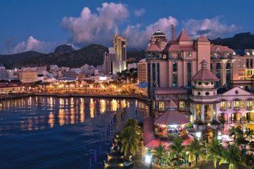 Port Louis Mauritius baystone.mu  358x239 - 10 Hal Yang Perlu Diketahui Tentang Regulasi Asuransi di Mauritius