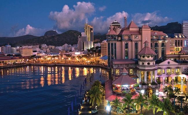 Port Louis Mauritius baystone.mu  - 10 Hal Yang Perlu Diketahui Tentang Regulasi Asuransi di Mauritius