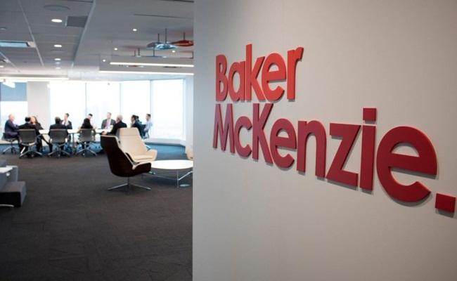 Baker McKenzie, Brand Unggulan Untuk Firma Hukum
