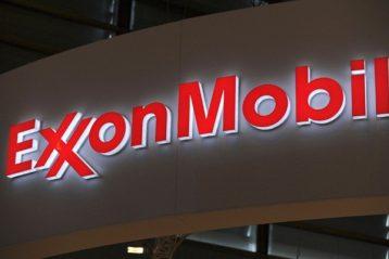 ExxonMobil Istimewa 358x239 - ExxonMobil Menghabiskan US $10 Juta Dalam Menghadapi Perkara Hukum di Australian Tax Office
