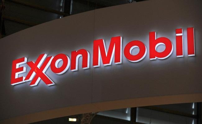 ExxonMobil Istimewa - ExxonMobil Menghabiskan US $10 Juta Dalam Menghadapi Perkara Hukum di Australian Tax Office