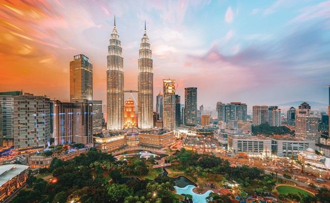 Para Pemenang ALB Malaysia Awards 2018