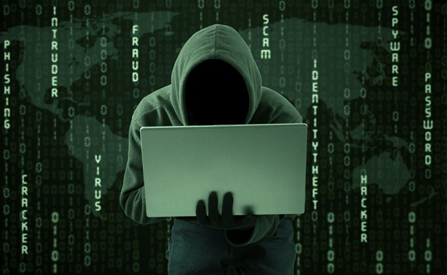 Hacker Beroperasi Global, Sedangkan Aturan Hukum Masih Lokal