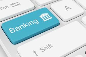 Perbankan & Keuangan