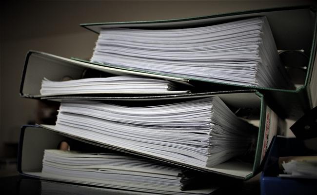 Apa Yang Perlu Dilakukan Saat Menghadapi Litigasi Keuangan