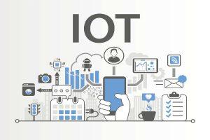 [Thailand] Regulasi IoT Diperkenalkan 2019