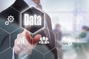 [Australia] Sedang Dibahas Legislasi Consumer Data Right, Konsumen Akan Aman Membagikan Datanya