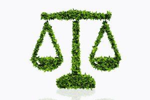 [Hukum Lingkungan] Studi PBB : Kepatuhan Penerapan Hukum Menjadi Perhatian Penting