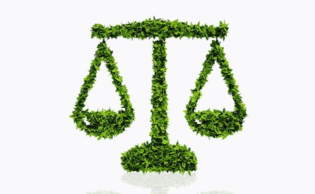 Ilustrasi Istimewa - [Hukum Lingkungan] Studi PBB : Kepatuhan Penerapan Hukum Menjadi Perhatian Penting