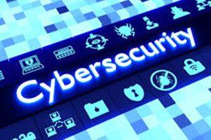 [Australia] Perlunya Berinvestasi di Pelatihan Keamanan Siber
