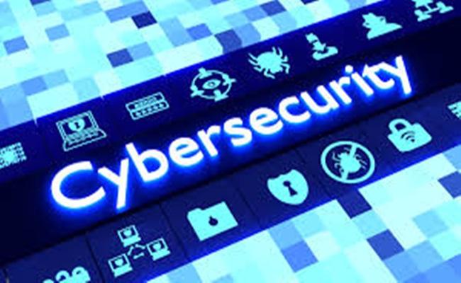 Ilustrasi PYMNTS.com  - [Australia] Perlunya Berinvestasi di Pelatihan Keamanan Siber