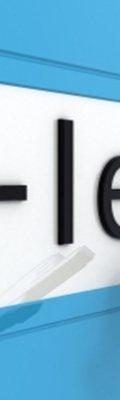Ilustrasi businessdayonline.com  120x400 - [Eropa]14 Sekolah Hukum Terbaik