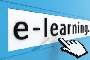 [Amerika Serikat] Nggak Ingin Nyesel Ikut Studi Hukum Daring, Simak Tips Berikut Ini