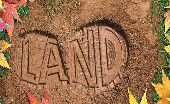 Ilustrasi ftwonline.co .za  - [Afrika Selatan] Pengambilalihan Tanah Tanpa Kompensasi, Sesuatu Yang Dipaksakan