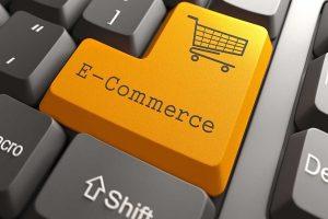 """[E-Commerce] Regulasi di India dan Tiongkok """"Benci"""" Barang Bajakan"""