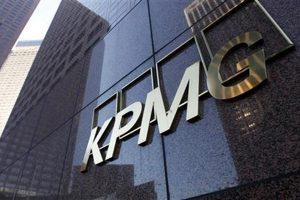 [Australia] KPMG Menambah Partner Baru Untuk Financial Services